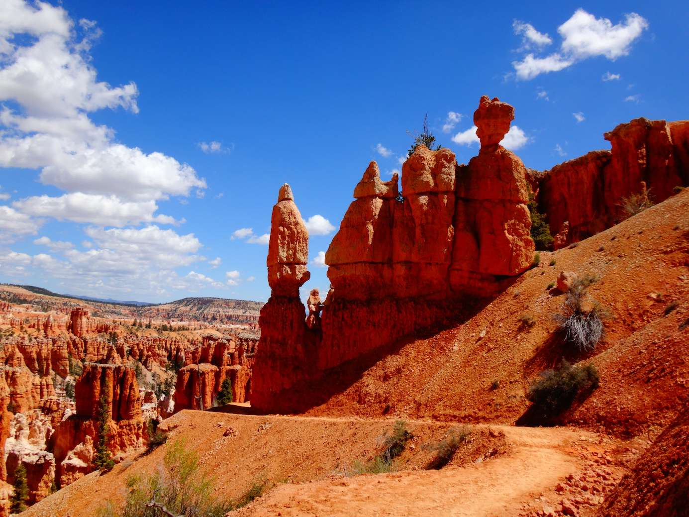 bryce canyon national park chat Download bryce canyon stock photos affordable and search from millions of royalty free images, photos and vectors.