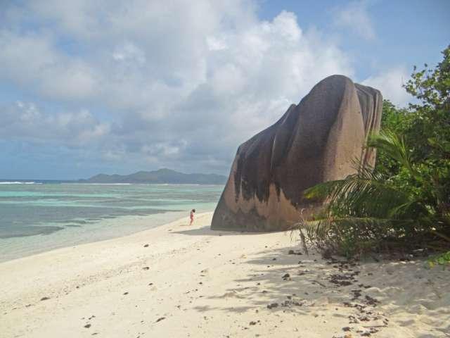 seychellen reisebericht vom paradies auf erden vakantio vakantio. Black Bedroom Furniture Sets. Home Design Ideas