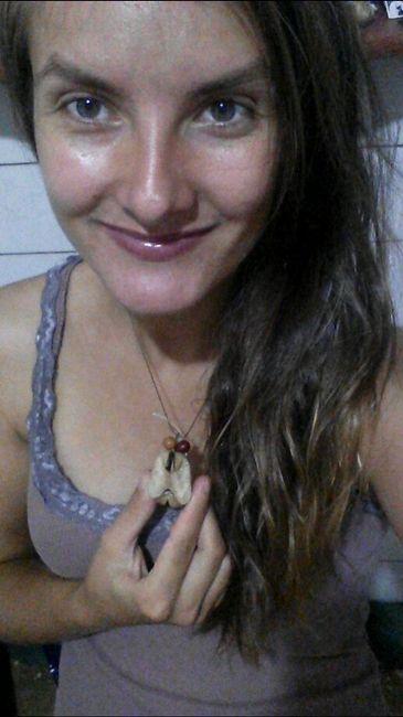 peru-eine-geschichte-von-angeleinten-huhnern-geschminkten-mannern-and-gegessenen-gurteltieren