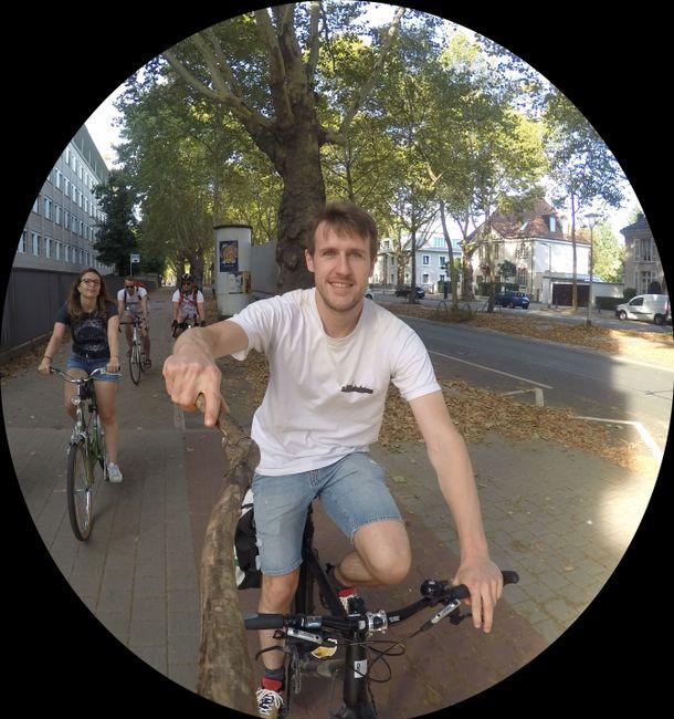 BikeMaLife