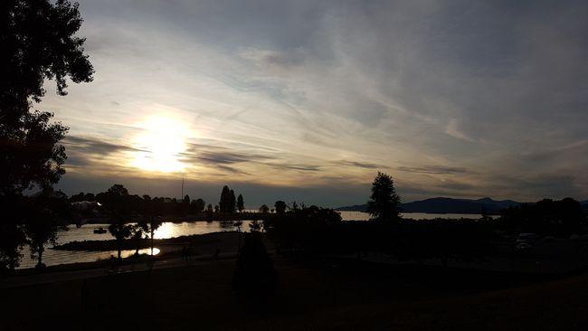 Sunsetbeach Vancouver