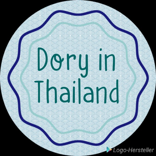 doryinthailand