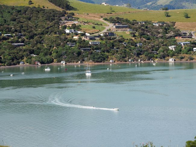 2.1.19 Akaroa-Christchurch