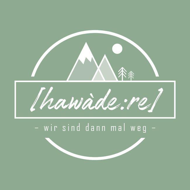 hawadere