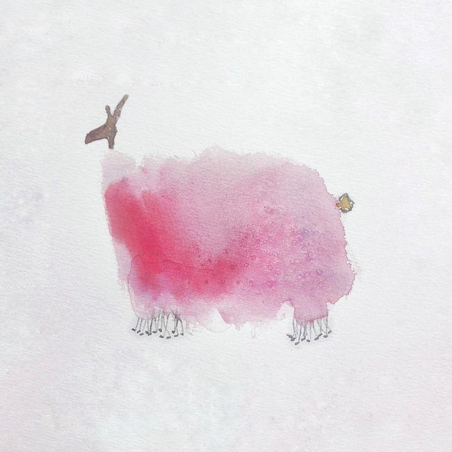 tausend-fuessige-lamas