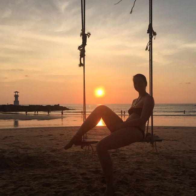 lissy_goes_thailand