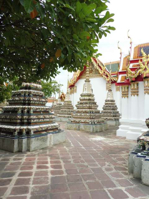 Wat Phao