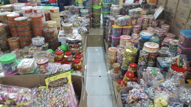 Ramadan frauen treffen