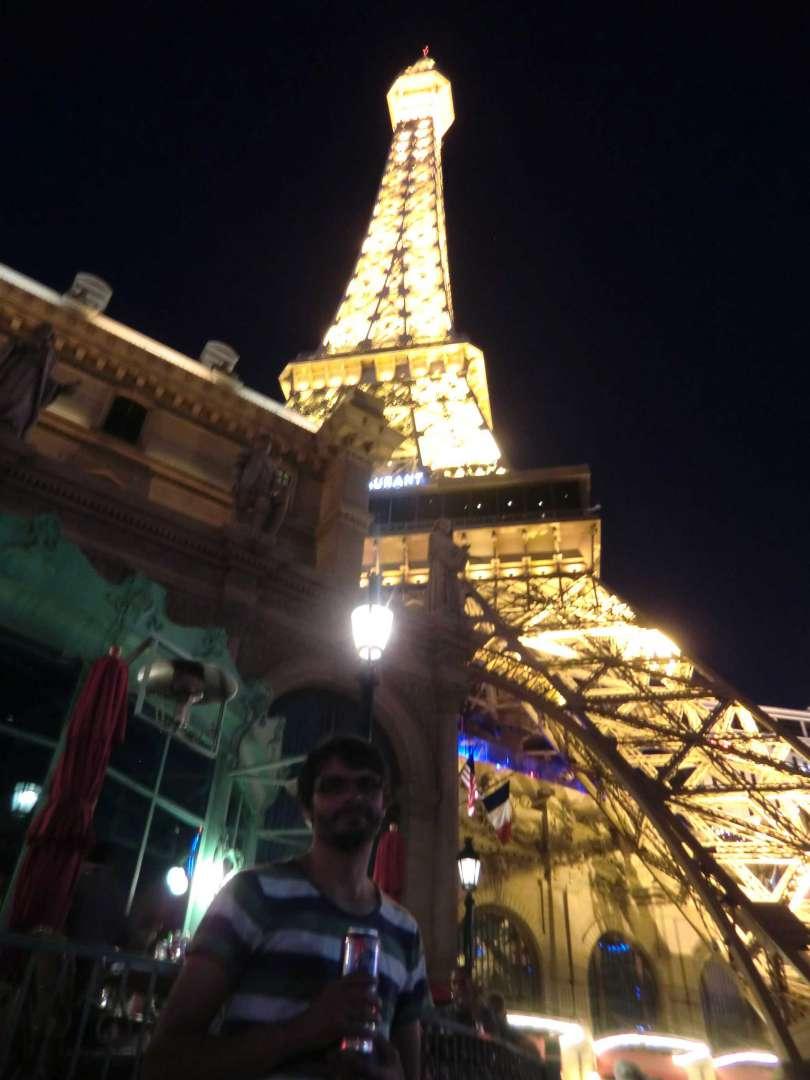 Start In Las Vegas Vakantio