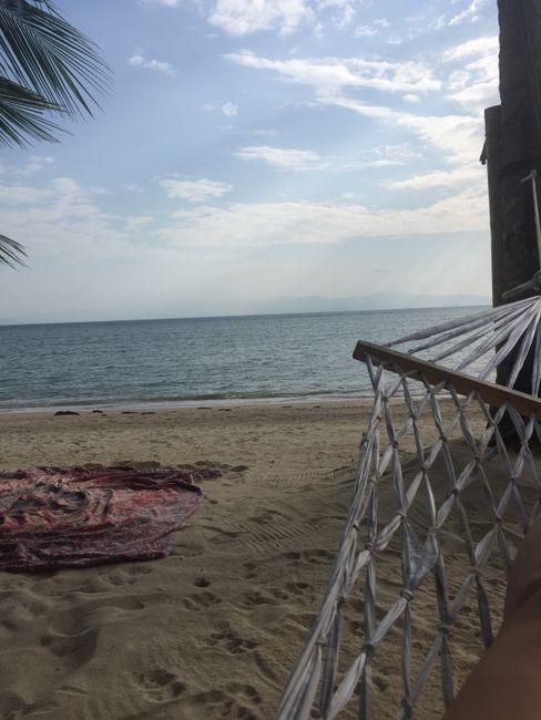 Beachlife Koh Pha-ngan