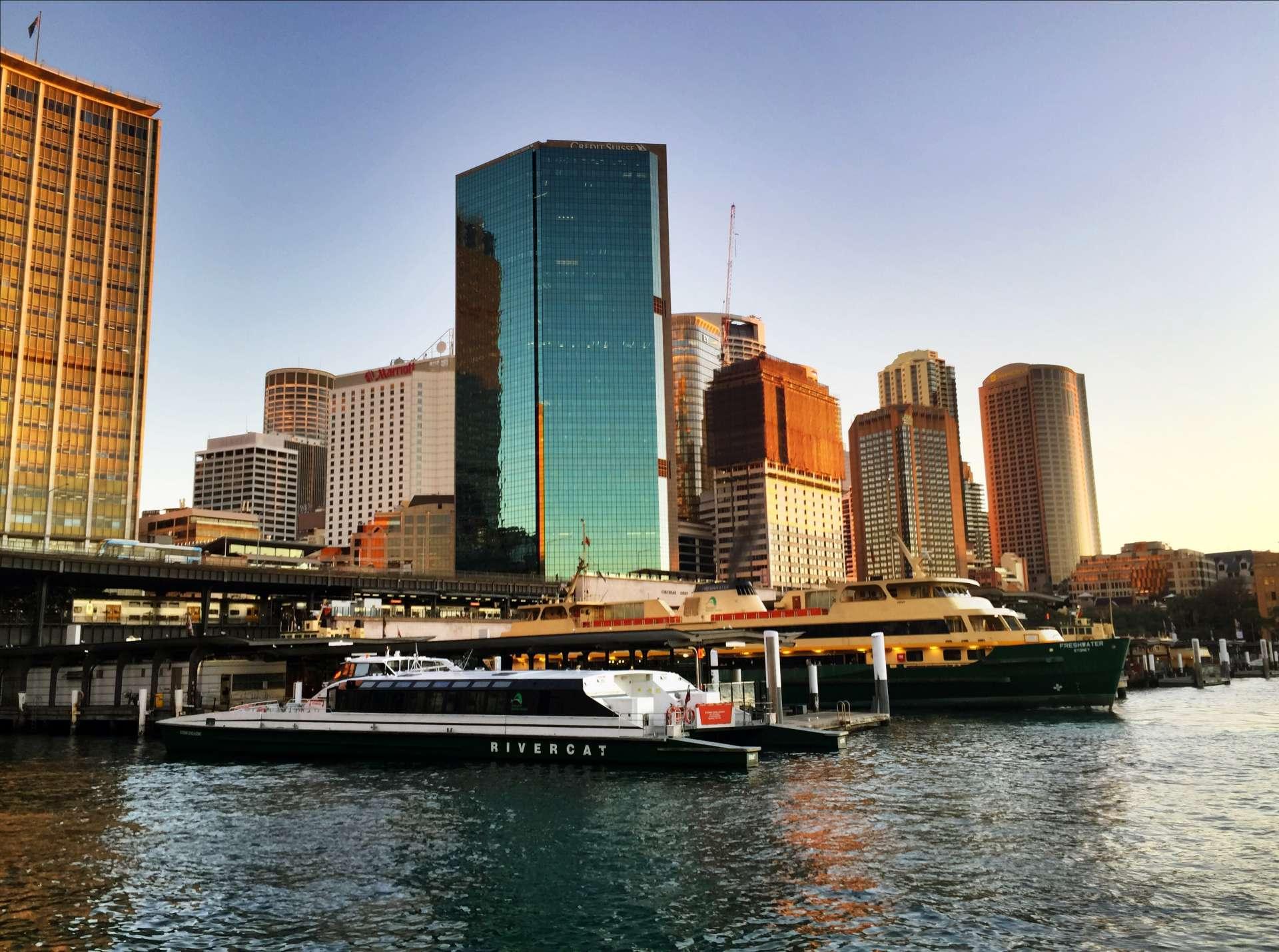 Schönste Stadt Der Welt